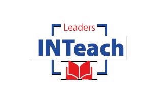 Leaders INTeach